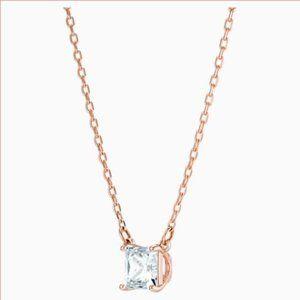 SWAROVSKI Jewelry SWAROVSKI Necklace